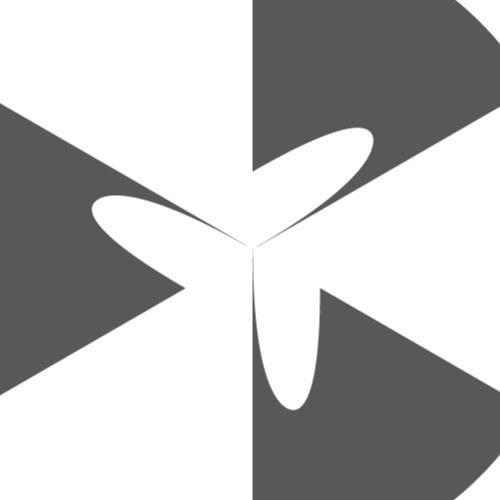 LE FOU's avatar