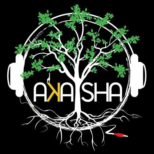 AKASHA Sax Dub & Bone's avatar