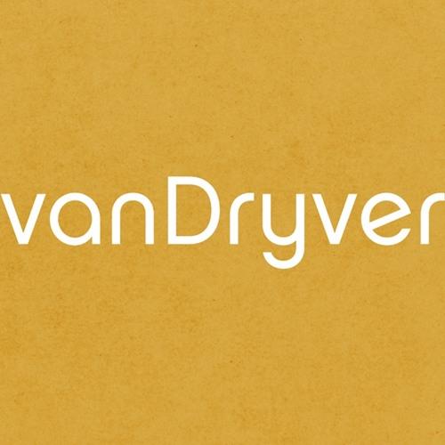VanDryver's avatar