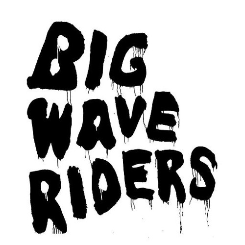 Big Wave Riders's avatar
