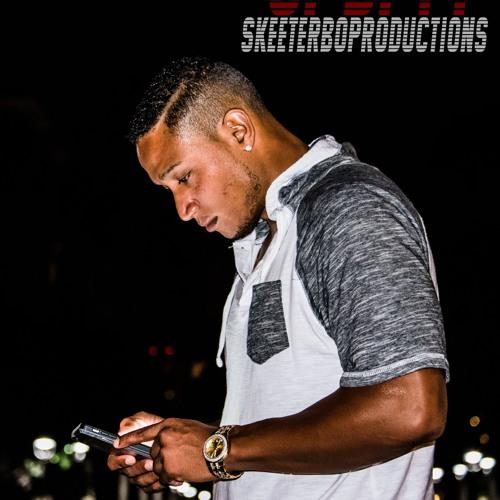Skeeterboproductions's avatar