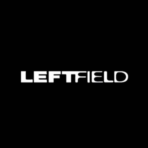 Leftfield Official's avatar