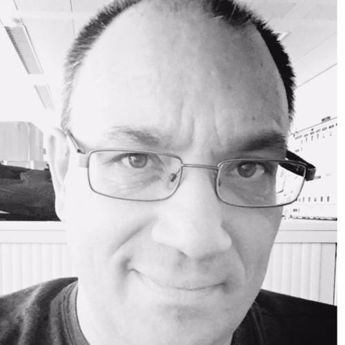 joozan's avatar