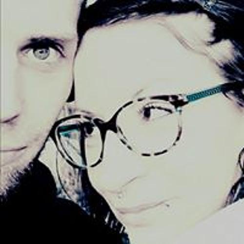 Anke Hochschild's avatar