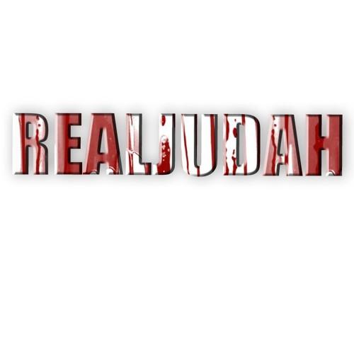Peezee (REAL JUDAH)'s avatar