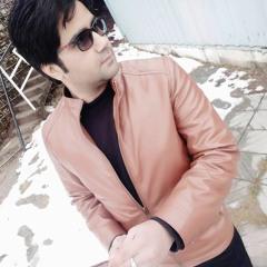 Hum Teri Muhabbat - Copy.mp3