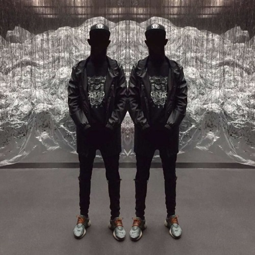 ☠  Dj Hoodboyz ☠'s avatar