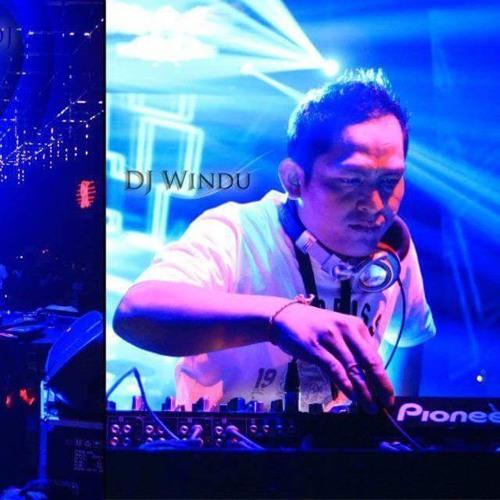Windu Disk Jokey's avatar
