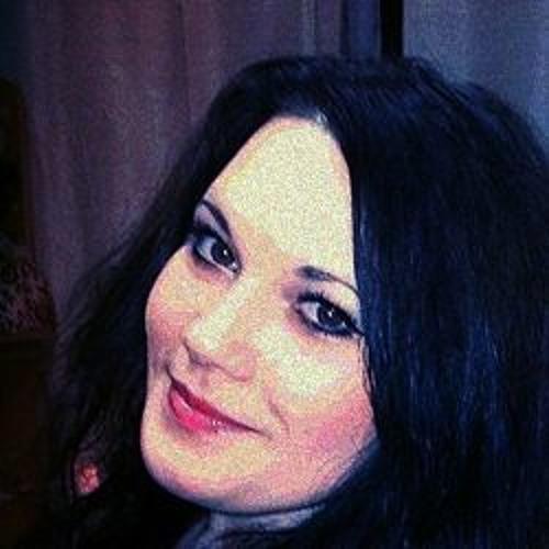 Melissa White's avatar