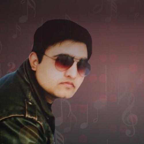 Vinod Katib's avatar