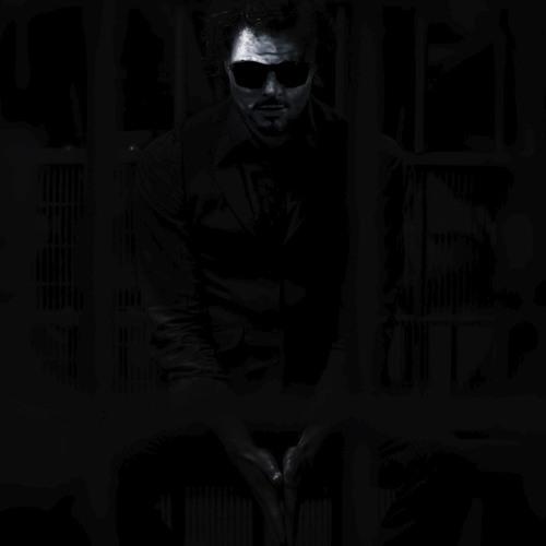 LEGEND MODE's avatar
