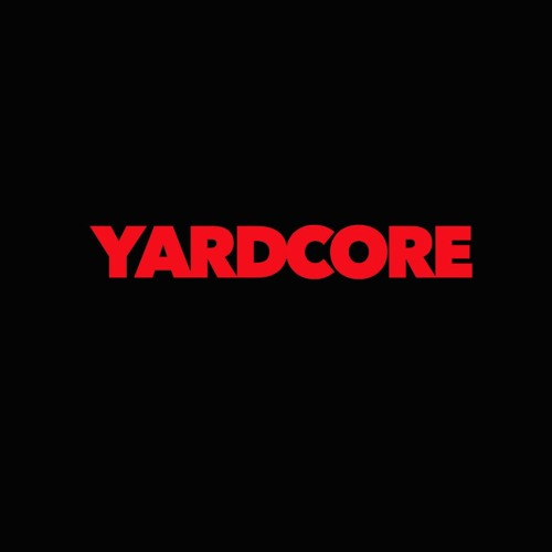 YARDCORE's avatar
