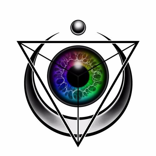 The Moonshine Brand's avatar