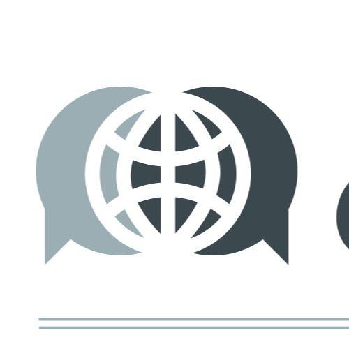 Globalcomment.com's avatar