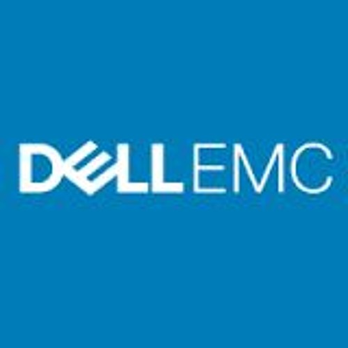 Dell EMC Techs Elect's avatar
