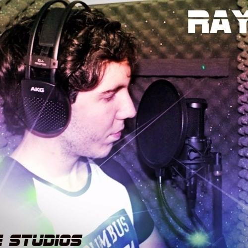RayKa's avatar