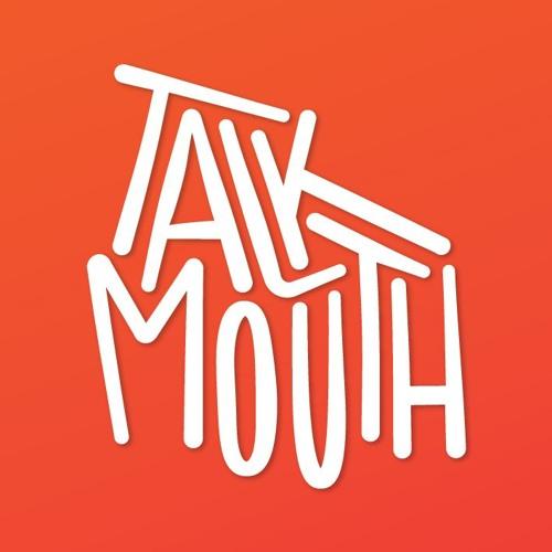 Talk Mouth's avatar