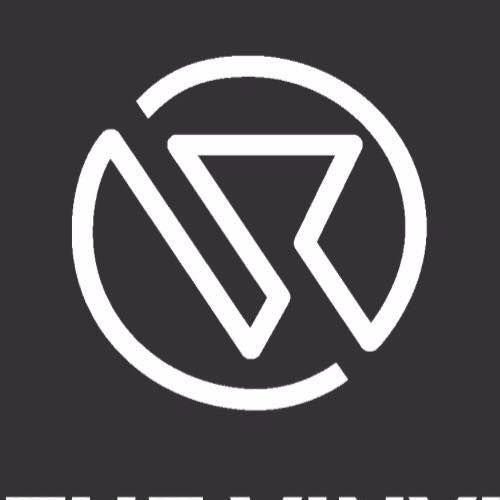 The Vinyl Reprisal's avatar