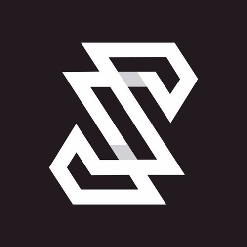 Semt Şarkıları's avatar