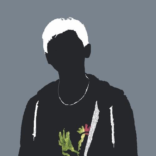 Hanwe's avatar