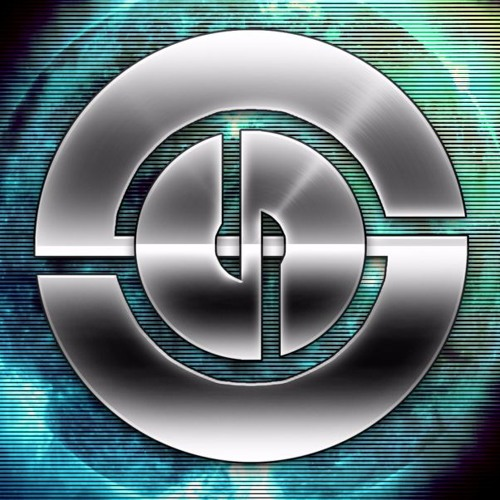 Solar Storm's avatar