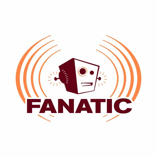 Fanatic Promotion's avatar