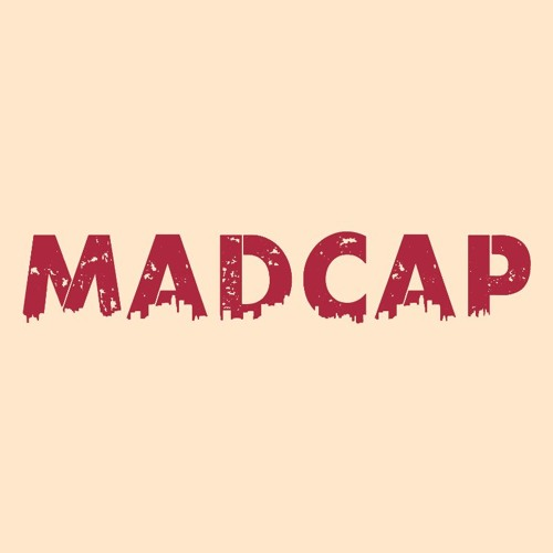 Madcap Selects's avatar