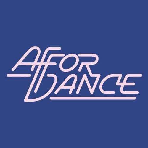 Affordance's avatar