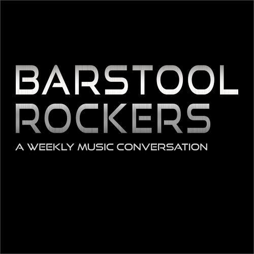 Barstool Rockers's avatar
