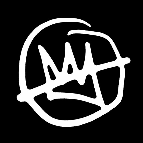 Doomtree Records's avatar