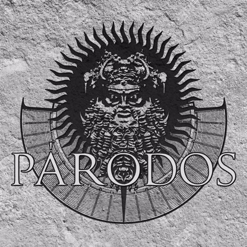 Párodos's avatar