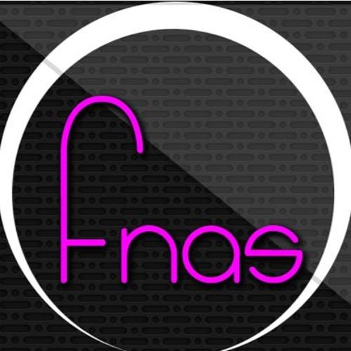 Fnas's avatar