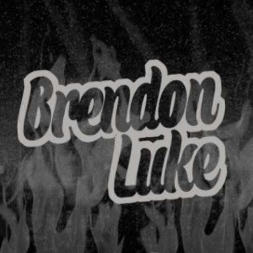 Brendon Luke's avatar