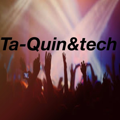 Ta-Quin&Tech's avatar