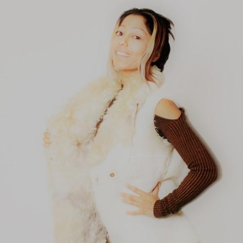 MinikeGirl's avatar