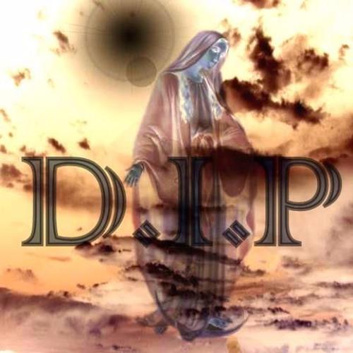 DIPswag's avatar