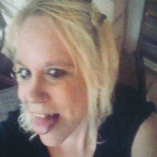 Jodi Cooper 1's avatar
