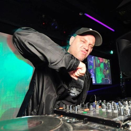 DJMutante's avatar