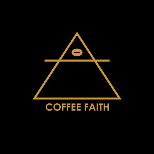 Coffee Faith's avatar