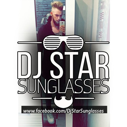 Dj StarSunglasses's avatar