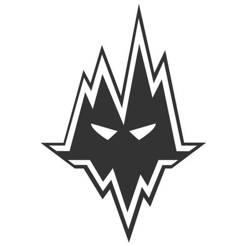 Sound Yeti's avatar