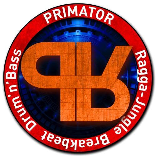 PrimaToR's avatar