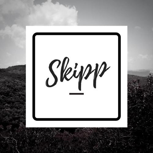 DJ Skipp's avatar