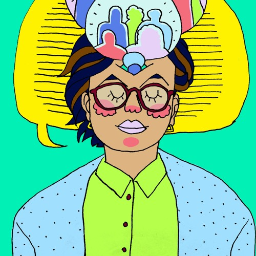 Agüero's avatar