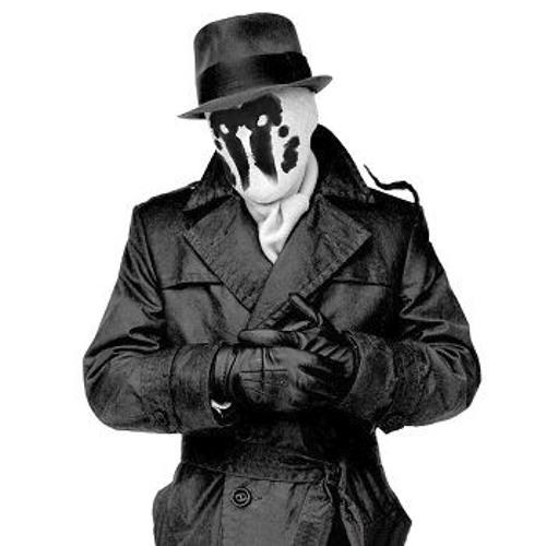 TSVPLIN's avatar