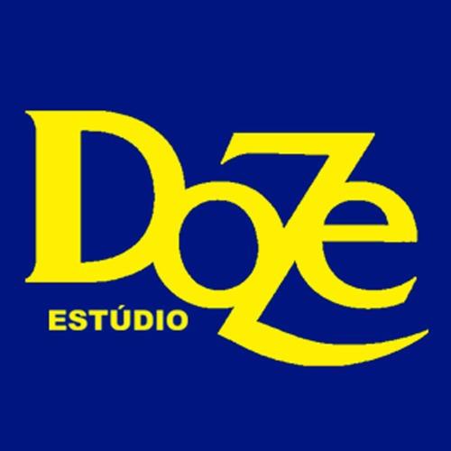 estudiodoze's avatar