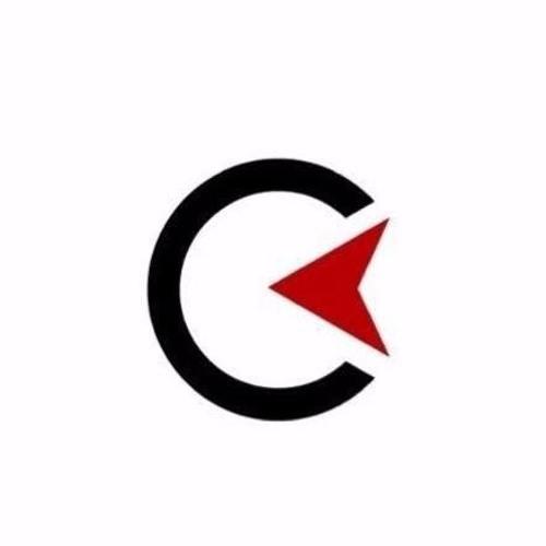 C WEST's avatar