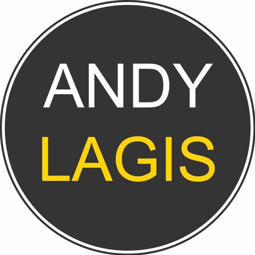 Andy Lagis Audio Production Services's avatar