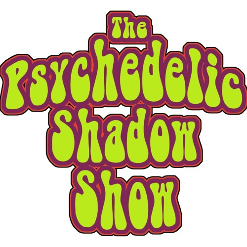 The Psychedelic Shadow Show's avatar