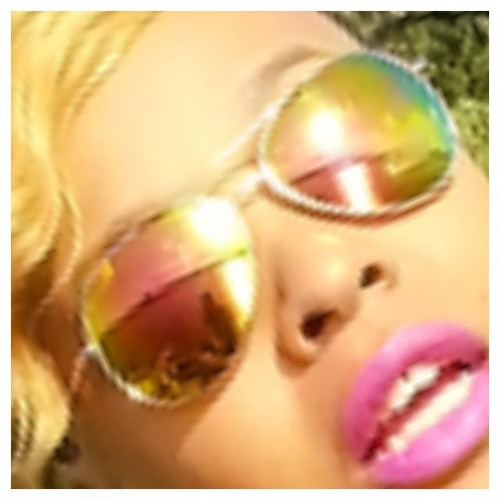 Splash_T's avatar